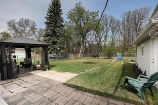 Photo 29: 17 Kenwood Place in Winnipeg: Norberry Residential for sale (2C)  : MLS®# 202111705