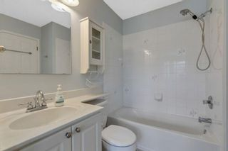 Photo 22: 322 Arbour Grove Close NW in Calgary: Arbour Lake Detached for sale : MLS®# A1115471