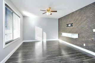 Photo 4: 1508 105 Street in Edmonton: Zone 16 Townhouse for sale : MLS®# E4225355