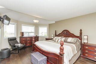 "Photo 9: 2441 KENSINGTON Crescent in Port Coquitlam: Citadel PQ House for sale in ""CITADEL HEIGHTS"" : MLS®# R2161983"