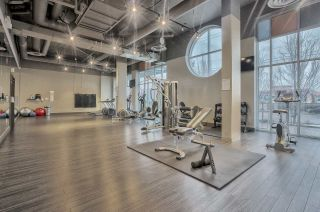 """Photo 16: 321 10788 NO. 5 Road in Richmond: Ironwood Condo for sale in """"THE GARDENS"""" : MLS®# R2427575"""