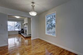 Photo 13: 235 PENBROOKE Close SE in Calgary: Penbrooke Meadows Detached for sale : MLS®# A1029576