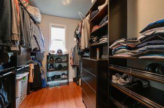 Photo 18: 8213 152 Street in Edmonton: Zone 22 House for sale : MLS®# E4234893