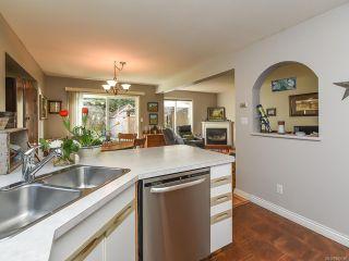 Photo 22: A 2143 MISSION ROAD in COURTENAY: CV Courtenay East Half Duplex for sale (Comox Valley)  : MLS®# 805866