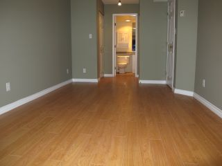 Photo 10: 306 525 AGNES Street in New Westminster: Downtown NW Condo for sale : MLS®# R2015495