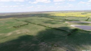 Photo 13: Central Butte - Mackow Land in Enfield: Farm for sale (Enfield Rm No. 194)  : MLS®# SK862931
