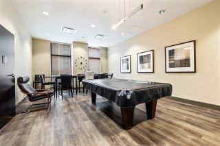 """Photo 25: 1311 10777 UNIVERSITY Drive in Surrey: Whalley Condo for sale in """"CITY POINT"""" (North Surrey)  : MLS®# R2537926"""