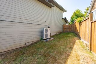 Photo 33: 110 Vermont Dr in : CR Willow Point House for sale (Campbell River)  : MLS®# 882704