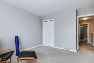 Photo 28: 81 ROYAL CREST View NW in Calgary: Royal Oak Semi Detached for sale : MLS®# C4253353