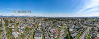 """Photo 5: 2615 E 56TH Avenue in Vancouver: Fraserview VE House for sale in """"FRASERVIEW"""" (Vancouver East)  : MLS®# R2561413"""