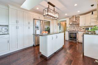 Photo 11: 9950 284 Street in Maple Ridge: Whonnock House for sale : MLS®# R2602610
