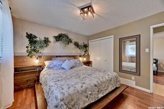 Photo 20: 318 OBrien Crescent in Saskatoon: Silverwood Heights Residential for sale : MLS®# SK847152