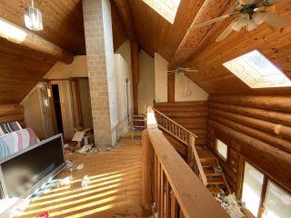 Photo 14: 10599 N DEROCHE Road in Mission: Dewdney Deroche House for sale : MLS®# R2540279