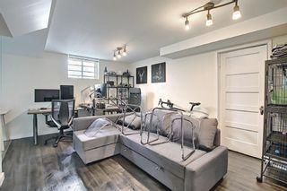 Photo 21: 244 18 Avenue NE in Calgary: Tuxedo Park Detached for sale : MLS®# A1117681
