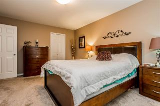"""Photo 18: 35554 CATHEDRAL Court in Abbotsford: Abbotsford East House for sale in """"McKinley Heights"""" : MLS®# R2584174"""