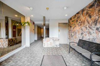 "Photo 8: 205 2381 BURY Avenue in Port Coquitlam: Central Pt Coquitlam Condo for sale in ""RIVERSIDE MANOR"" : MLS®# R2542567"