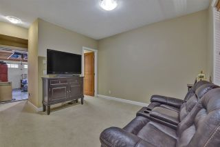 """Photo 28: 88 8068 207 Street in Langley: Willoughby Heights Townhouse for sale in """"YORKSON CREEK SOUTH"""" : MLS®# R2568044"""