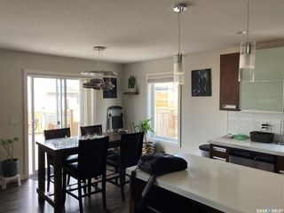 Photo 10: 439 Pichler Crescent in Saskatoon: Rosewood Residential for sale : MLS®# SK851963