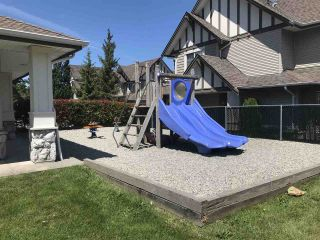 """Photo 19: 14 18181 68 Avenue in Surrey: Cloverdale BC Townhouse for sale in """"Magnolia"""" (Cloverdale)  : MLS®# R2381409"""