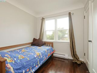 Photo 10: 4298 Glanford Ave in VICTORIA: SW Northridge House for sale (Saanich West)  : MLS®# 770521