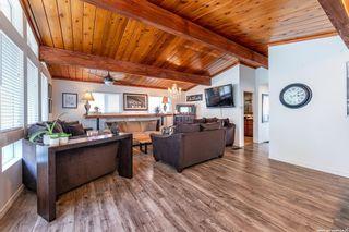 Photo 17: 20174 WHARF Street in Maple Ridge: Southwest Maple Ridge House for sale : MLS®# R2622211