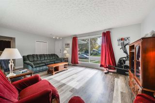 Photo 5:  in Edmonton: Zone 22 House for sale : MLS®# E4215984