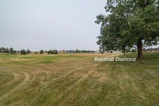 Photo 27: 3224 Dover Crescent SE in Calgary: Dover Semi Detached for sale : MLS®# A1138745
