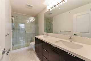 """Photo 23: 425 15137 33 Avenue in Surrey: Morgan Creek Condo for sale in """"Harvard Gardens/Prescott Commons"""" (South Surrey White Rock)  : MLS®# R2535624"""