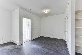 "Photo 8: 407 3971 HASTINGS Street in Burnaby: Vancouver Heights Condo for sale in ""VERDI"" (Burnaby North)  : MLS®# R2334952"