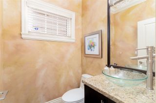 Photo 14: 2809 W 15TH Avenue in Vancouver: Kitsilano House for sale (Vancouver West)  : MLS®# R2571418