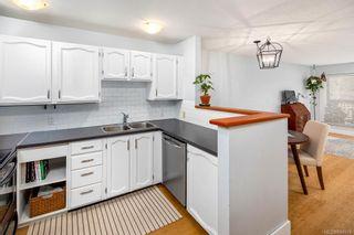 Photo 2: 308 505 Cook St in Victoria: Vi Fairfield West Condo for sale : MLS®# 844974