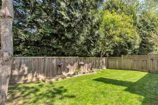 """Photo 27: 124 12163 68 Avenue in Surrey: West Newton Townhouse for sale in """"Cougar Creek Estates"""" : MLS®# R2569487"""