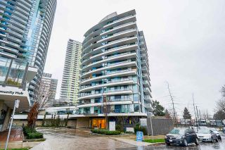 """Photo 2: 305 8238 LORD Street in Vancouver: Marpole Condo for sale in """"NORTHWEST"""" (Vancouver West)  : MLS®# R2531412"""
