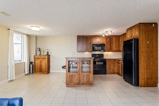 Photo 11: 2004 683 10 Street SW in Calgary: Downtown West End Apartment for sale : MLS®# A1128128