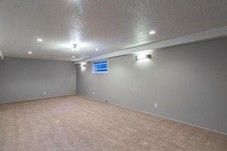 Photo 14: 7223 Kananaskis Drive SW in Calgary: Kelvin Grove Detached for sale : MLS®# A1100740