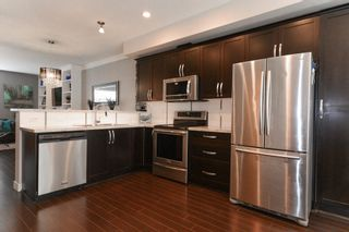 Photo 13: 44 14377 60 AVENUE in Surrey: Sullivan Station Townhouse for sale ()  : MLS®# R2099824