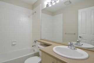 """Photo 18: 6 8089 209 Street in Langley: Willoughby Heights Townhouse for sale in """"Arborel Park"""" : MLS®# R2121733"""