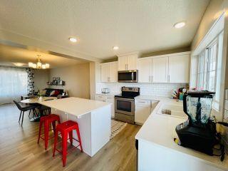 Photo 11: 42 165 CY BECKER Boulevard in Edmonton: Zone 03 Townhouse for sale : MLS®# E4234396