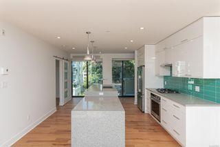Photo 23: N316 1105 Pandora Ave in : Vi Downtown Condo for sale (Victoria)  : MLS®# 878452