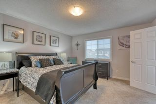 Photo 21: 358 Coventry Circle NE in Calgary: Coventry Hills Detached for sale : MLS®# A1091760
