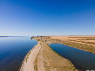 Photo 9: 39 Sunset Acres Lane in Last Mountain Lake East Side: Lot/Land for sale : MLS®# SK864312