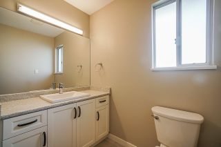 Photo 15: 1509 KIMBERLEY Street in Abbotsford: Poplar House for sale : MLS®# R2560287
