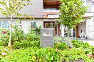 "Photo 30: 201 10581 140 Street in Surrey: Whalley Condo for sale in ""HQ - Thrive"" (North Surrey)  : MLS®# R2519695"