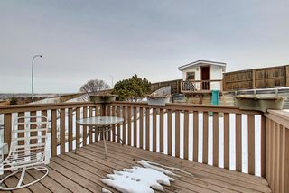 Photo 13: 144 Edgebrook Park NW in Calgary: Edgemont Detached for sale : MLS®# A1066773
