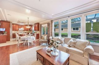 Photo 14: 4087 W 38TH Avenue in Vancouver: Dunbar House for sale (Vancouver West)  : MLS®# R2537881