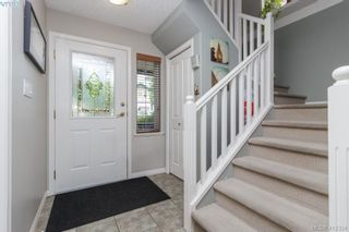 Photo 2: 2707 Windman Lane in VICTORIA: La Mill Hill House for sale (Langford)  : MLS®# 817519