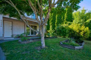 Photo 38: 6324 191A Street in Surrey: Cloverdale BC House for sale (Cloverdale)  : MLS®# R2588171