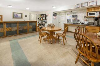 Photo 9: Exclusively listed Motel: Business with Property for sale