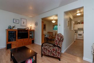 Photo 5: 56 1506 Admirals Rd in : VR Glentana Row/Townhouse for sale (View Royal)  : MLS®# 874731