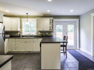 Photo 24: 2884 Cascara Cres in COURTENAY: CV Courtenay East House for sale (Comox Valley)  : MLS®# 834533